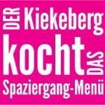 Der-Kiekeberg-kocht_Logo-gross_2015