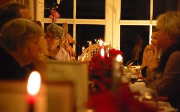 Maerchen-Menu-Abend Wildpark-Restaurant