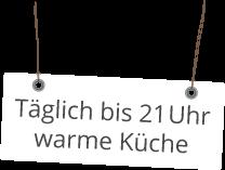 bis21uhr