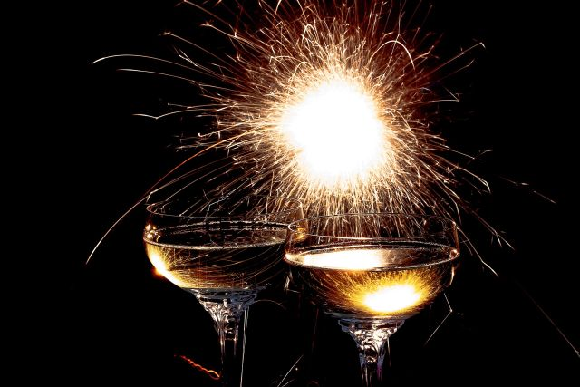 champagne-glasses-1940497_1920_klein