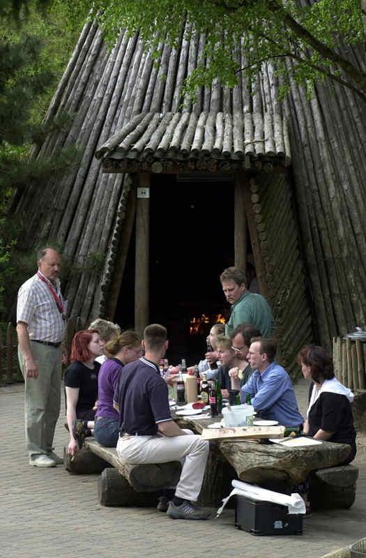 Weihnachtsfeier Harburg.Weihnachtsfeier Im Wildpark Wildpark Restaurant
